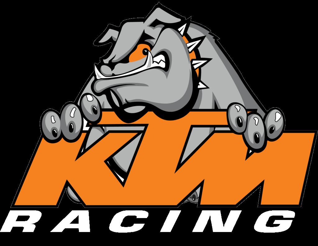 ktm-logo1