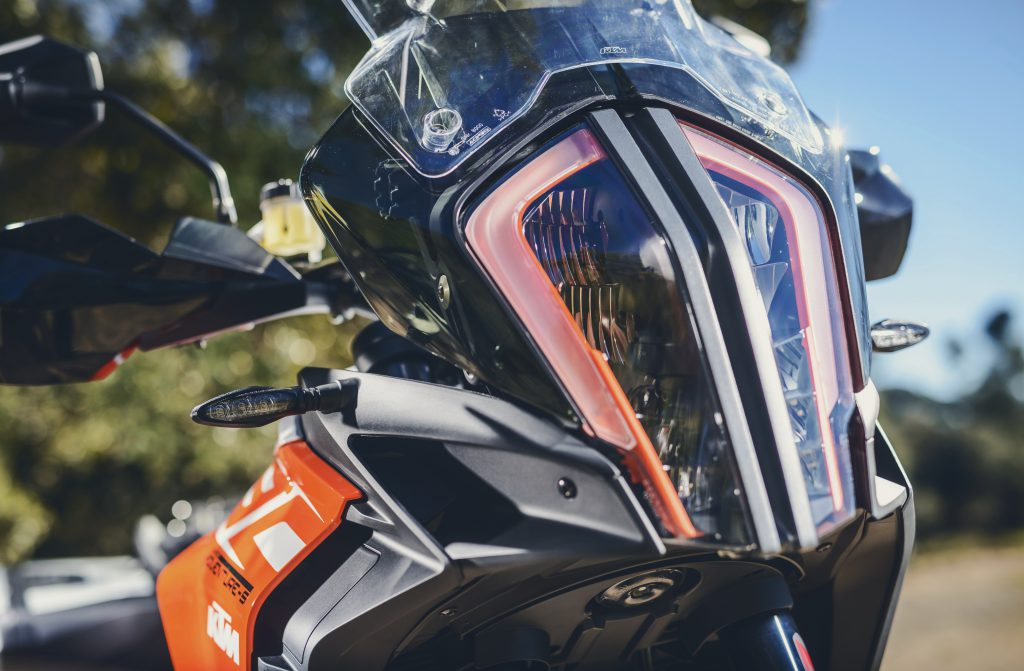 2017-01-16 KTM Adventure Spain-116