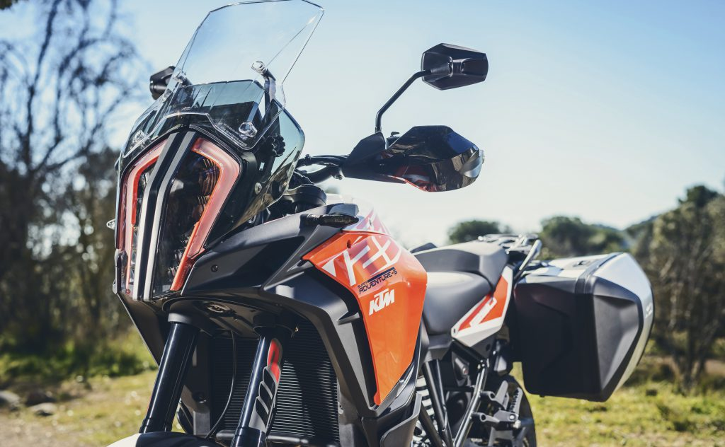2017-01-16 KTM Adventure Spain-211