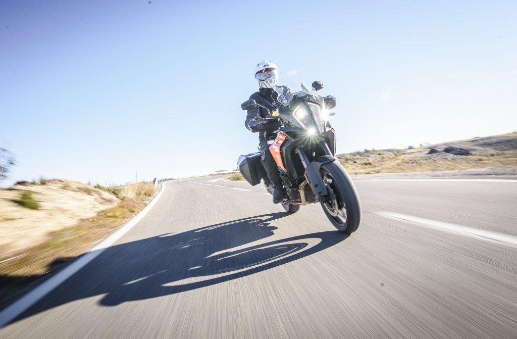 2017-01-17 KTM Adventure Spain-1129