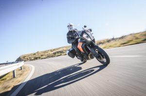 2017-01-17 KTM Adventure Spain-1150