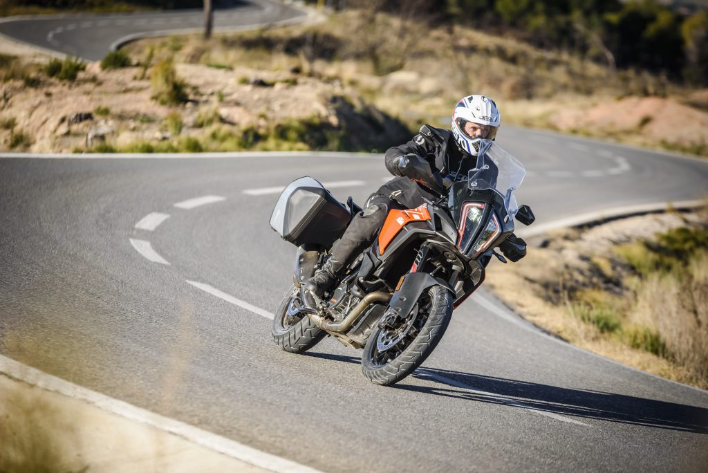 2017-01-17 KTM Adventure Spain-32