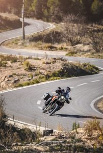2017-01-14 KTM adventure Spain-117