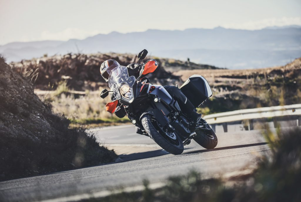 2017-01-14 KTM adventure Spain-166